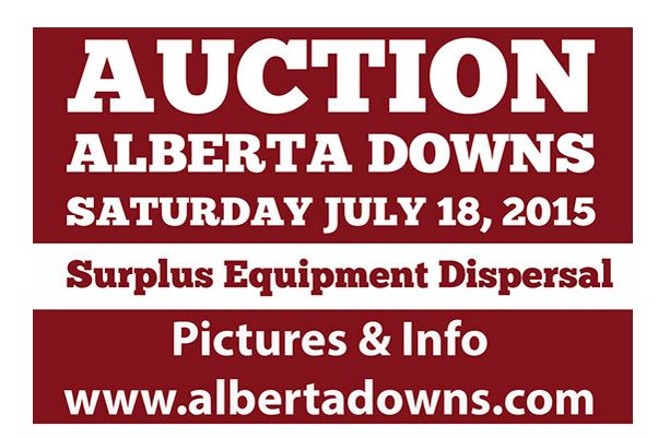 AD_Auction