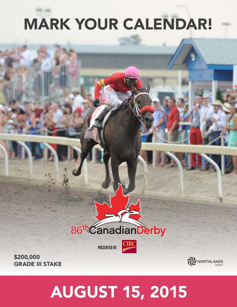 15699 Simulcast Canadian Derbyjpg_Page1