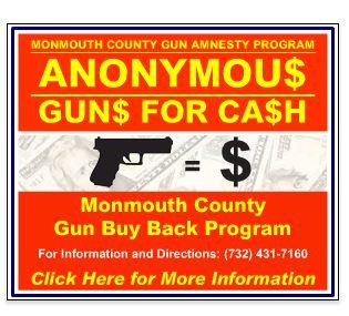 Guns_for_Cash