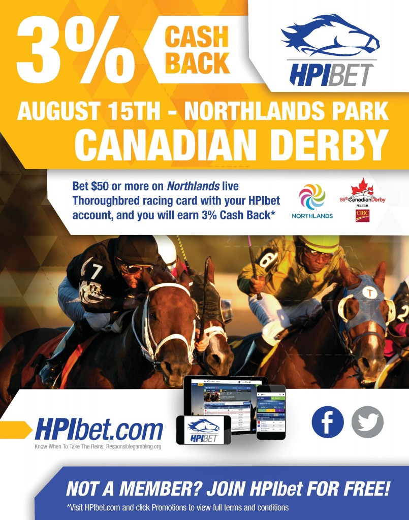 HPIBet-Poster-3_Northlands_22x28_R6 (1) (2)-1jpg_Page1