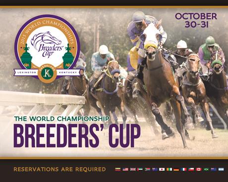 breederscup-2015-web