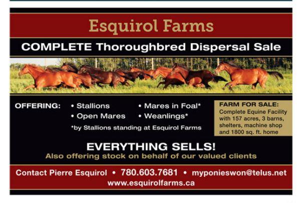 Esquirol_Farms_