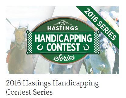 Hastings_Contest
