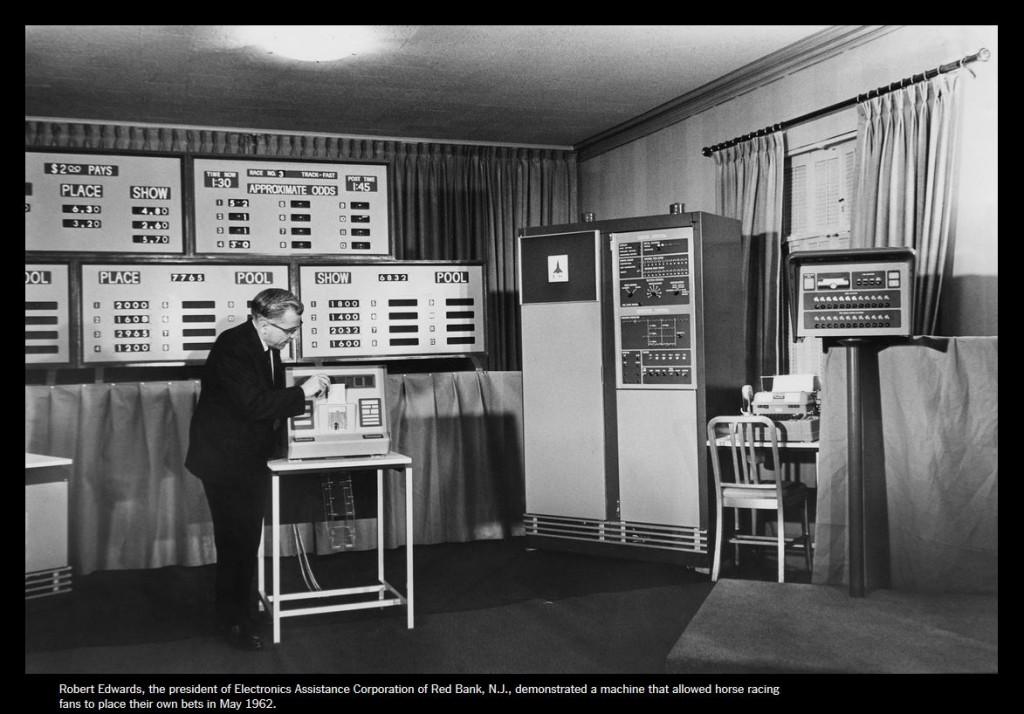 Betting_Machine