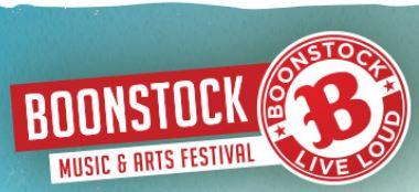 Boonstock