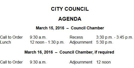 Council_Agenda_A