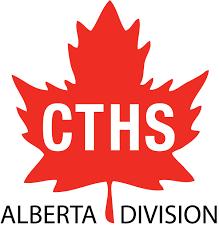 CTHS_Logo